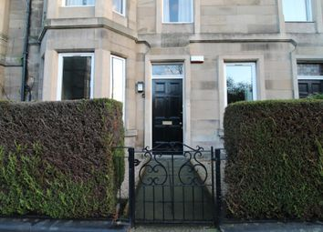 Thumbnail 2 bed flat for sale in East Claremont Street, Edinburgh