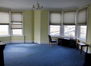 Thumbnail 4 bed maisonette to rent in Victoria Square, Weston Super Mare, North Somerset