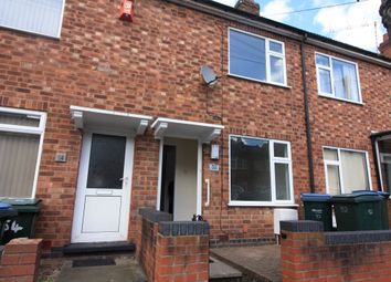 2 bed property to rent in Hollis Road, Coventry CV3
