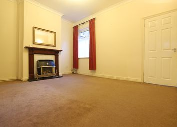 Thumbnail 2 bed terraced house to rent in Oxford Street, Penkhull, Stoke-On-Trent