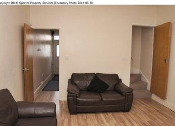 Thumbnail 4 bedroom property to rent in Dawlish Road, Birmingham, West Midlands.