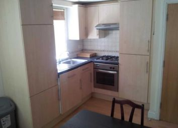 Thumbnail 2 bed flat to rent in City Road, Cardiff