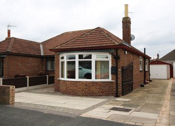 Thumbnail 2 bed bungalow for sale in Kennerleigh Avenue, Leeds