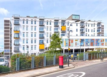 2 bed maisonette for sale in The Piper Building, Peterborough Road, Fulham, London SW6