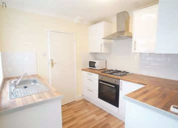 Thumbnail 2 bed property to rent in Haven Close, Sidcup