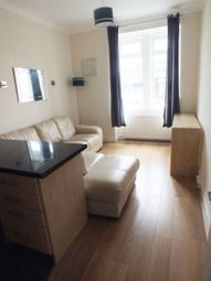 Thumbnail 1 bed flat to rent in Queen Street, Kirkintilloch, East Dunbartonshire, 1Jw