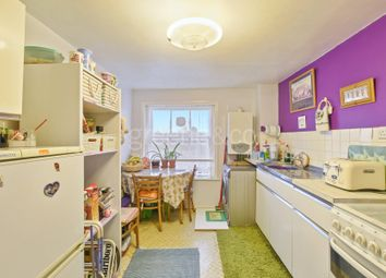 Thumbnail 1 bed flat for sale in Parkhurst Road, Upper Holloway, London