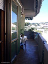 Thumbnail 2 bed apartment for sale in Chieti, Francavilla Al Mare, Abruzzo, CH66023