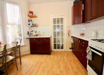 Thumbnail 4 bed terraced house for sale in Keppel Road, East Ham, London
