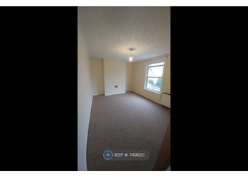 Thumbnail 1 bed flat to rent in Matthew House, Torquay