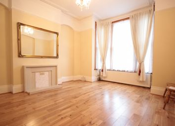 Thumbnail 4 bed semi-detached house to rent in Waldeck Road, West Ealing, London