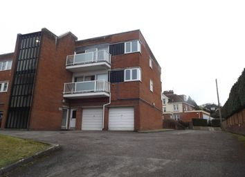 Thumbnail 2 bedroom flat to rent in Worthy Road, Winchester