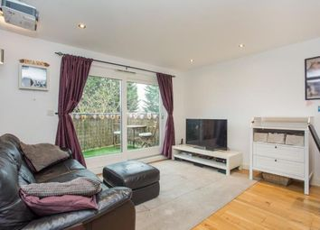 Thumbnail 1 bed flat for sale in Bridgepoint House, Sudbury Heights Avenue, Greenford, Middlesex