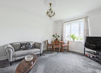 Thumbnail 1 bed flat for sale in Harrow On The Hill, Harrow