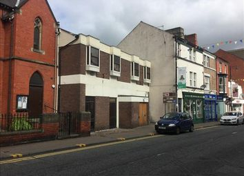 Thumbnail Retail premises to let in 38, Castle Street, Llangollen