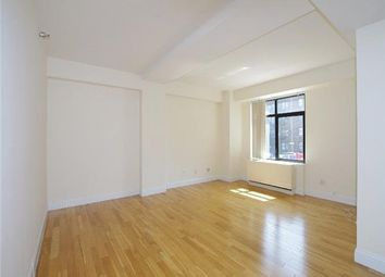 Thumbnail 3 bed apartment for sale in 3536 Cambridge Avenue, New York, New York State, United States Of America