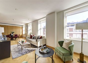 Thumbnail 3 bedroom flat for sale in One Kensington Gardens, 4 De Vere Gardens, London