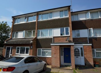 Thumbnail 5 bed town house to rent in Woodside Close, Colchester