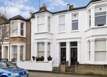 Thumbnail Room to rent in Brewster Gardens, London