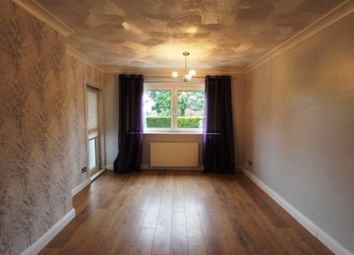 Thumbnail 2 bedroom flat to rent in Langbar Path, Glasgow