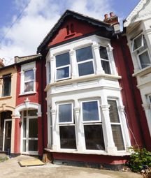 Thumbnail 4 bed semi-detached house for sale in Wimborne Road, Southend-On-Sea
