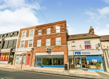 Thumbnail 1 bed flat for sale in Hale Street, Aylesbury