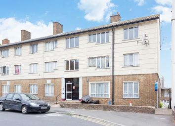 2 bed flat for sale in High Street, Margate CT9