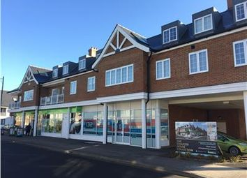 Thumbnail Retail premises to let in Unit 2, 132 Cromwell Road, Whitstable, Kent