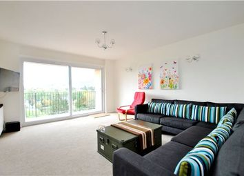 Thumbnail 2 bed flat for sale in Gay Court, Bath, Somerset