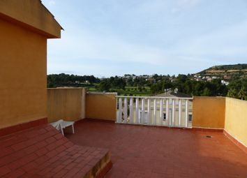 Thumbnail 3 bed town house for sale in Chiva, Valencia, Spain