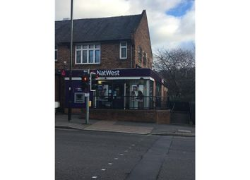 Thumbnail Retail premises for sale in 997, Abbeydale Road, Millhouses, Sheffield, South Yorkshire, UK