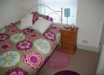 Thumbnail Room to rent in Daniel Street, Cathays, Cardiff