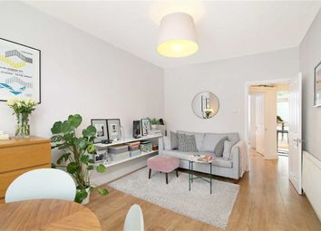Thumbnail 1 bed flat for sale in St. Stephens Parade, Green Street, London