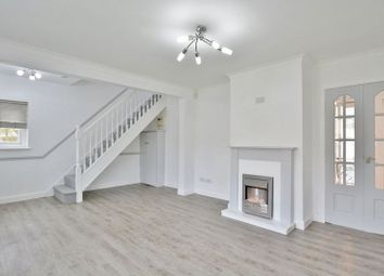 Thumbnail 3 bed semi-detached house for sale in Wasdale Close, Whitehaven