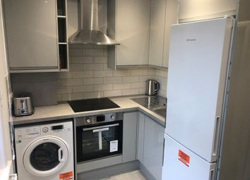 Thumbnail 1 bed flat to rent in South Park Terrace, Ilford