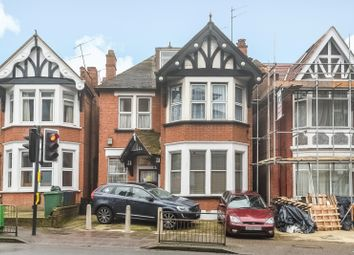 Thumbnail 6 bed detached house for sale in Lowlands Road, Harrow