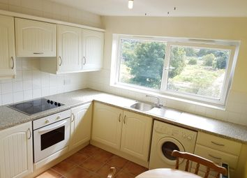 2 bed flat to rent in Cropthorne Avenue, Evington, Leicester LE5