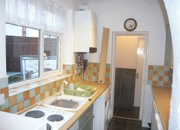 Thumbnail Property to rent in St. Dunstans Road, Feltham