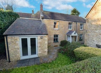 Thumbnail 3 bed detached house for sale in Lower Odcombe, Lower Odcombe