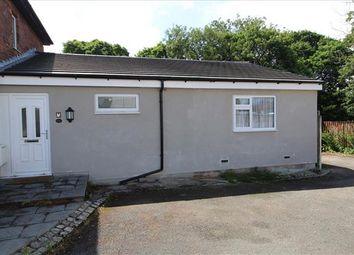 2 bed bungalow for sale in Village Drive, Preston PR2