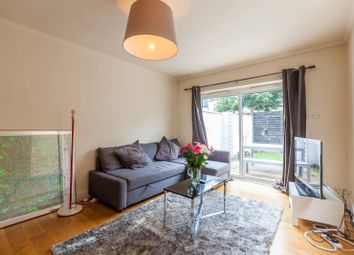 Thumbnail 2 bed flat for sale in Morrish Road, Brixton Hill
