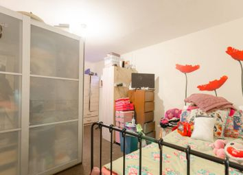 Thumbnail 1 bedroom flat for sale in Warwall, Beckton