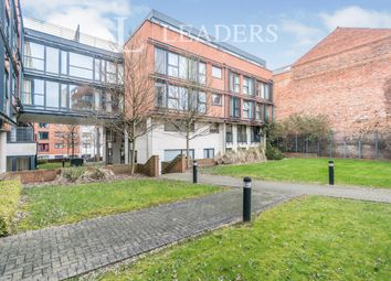 2 bed flat to rent in Avoca Court, 144 Cheapside B12