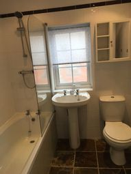 Thumbnail 2 bedroom flat to rent in Kenilworth Gardens, Blackpool