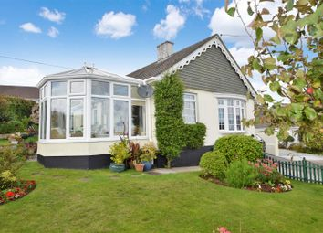 Thumbnail 2 bed detached bungalow for sale in Brill, Constantine, Falmouth