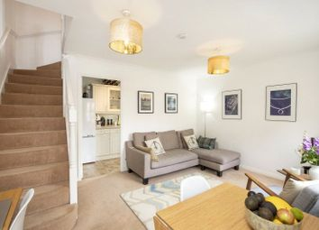 1 bed end terrace house for sale in Norwood Close, Twickenham TW2