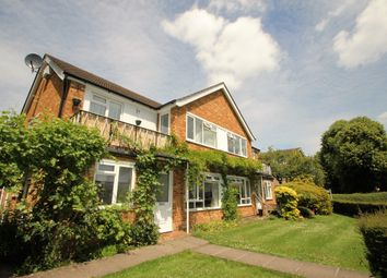 Thumbnail 2 bed maisonette for sale in Oakenshaw Close, Surbiton
