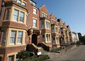 Thumbnail 2 bed flat for sale in Balmoral House, London Road, Tunbridge Wells, Kent