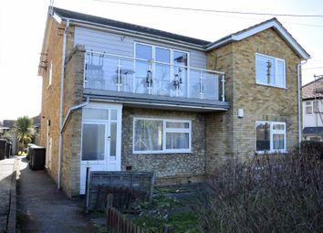 Thumbnail Flat to rent in Joy Lane, Seasalter, Whitstable