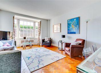 2 bed flat for sale in Kensington Park Road, London W11